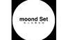 moond Set私人西装定制