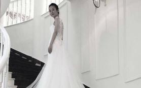 夏日婚礼季---每日一款特价美纱