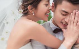 〖麋森MiSen〗金秋特惠婚礼纪专属定制套系