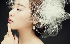 新品婚纱到店●0元体验