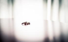 不一样的婚礼纪实摄影(单机位/全天档)