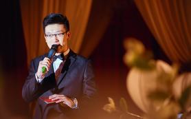 HONG·主持派对昀可2016年异地2018博彩娱乐网址大全服务价位