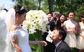 【LomiFilms】三机位 婚礼跟拍