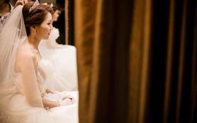 婚礼摄像篇 迎亲 + 酒店全程纪实拍摄(总监)
