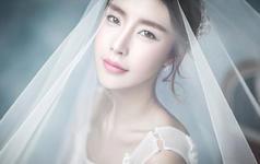 【韩国ENAI婚纱摄影】纯韩式婚礼纪秋季特惠