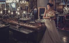 [MXD映像社]北京兰会所-婚礼纪实影像