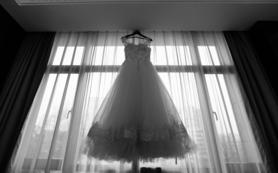 【双机位】婚礼摄影摄像【佳能5D系列】