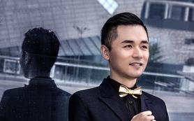 叁拾兄弟主持人熊辉婚礼现场执行团队服务