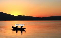 [唯一影像]晓晓&阿威-云南之旅
