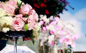 三亚海之恋《爱情海―天使之恋》极致浪漫主题套餐