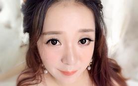 【12宫主题造型】资深化妆师跟妆套餐