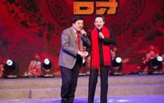 """【""""真""""李诚】携手走过50年《金婚宴会》"""