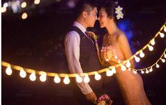 最美婚纱-最美客照-最美海景-纪实旅拍