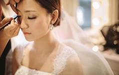 【I DO 婚礼跟拍】年度特惠资深双机