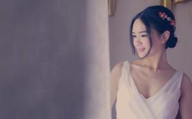 【友佳婚礼电影】专业婚礼摄像双机高清版