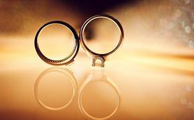 婚礼摄像豪华档 (三机位摄像)