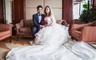 婚礼购超值特惠,双机跟拍再送现场照片打印