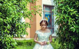 J-studio婚礼造型|婚礼全程跟妆 资深档