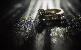 总监婚礼双机