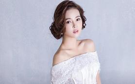 贝贝公主婚纱单人奢华婚纱礼服5+N套餐