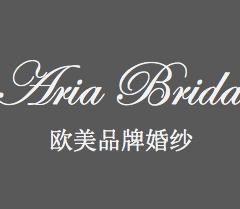 Aria Bridal欧美婚纱