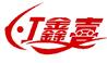 红鑫喜~喜事文化传媒