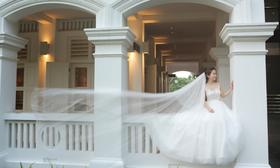 AvrilCouture客户实录-新加坡