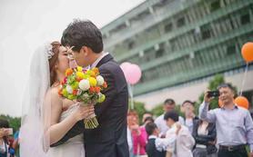 J-studio婚礼造型|婚礼全程跟妆 总监档