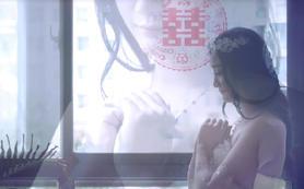 【成语公社】三机位单反婚礼拍摄档