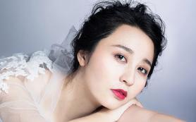 Fiona's Bridal彩妆总监
