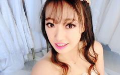 金牌化妆师杨杨