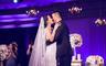 kellywangstudio——婚礼跟拍双机位