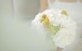 麦卡威三机位婚礼跟拍(总监档套餐)