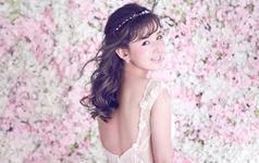 【王静】新娘早妆套餐