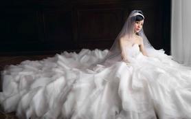 【婚礼5件租赁巨惠套系】全年最低婚礼套餐价