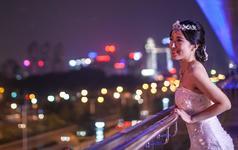 KAMENG 映画 婚礼电影