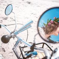 海景、夜景、影视城、奢华内景四大主题婚纱摄影套系