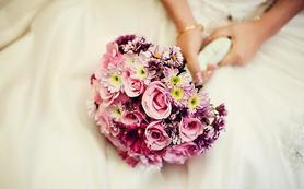 婚礼跟拍标准档(3摄像)