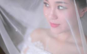 【友佳婚礼电影】年度巨献:双机摄影+双机摄像