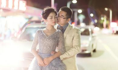 韩国名匠-最新客片