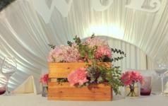 深圳大梅沙喜来登酒店婚礼