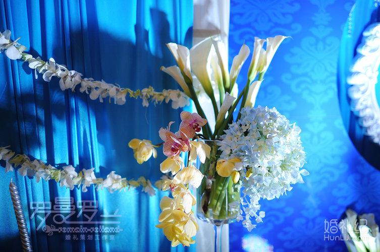 壁纸 海底 海底世界 海洋馆 水族馆 753_500