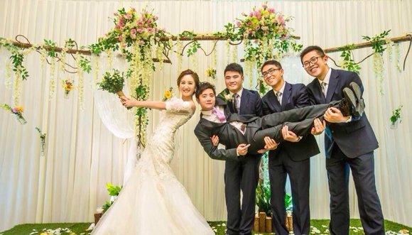 结婚纪�y��yd�&����_从结婚一周年到50年的纪念日分别是什么婚