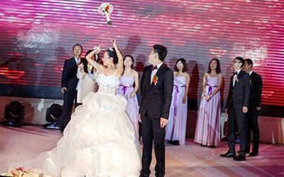 结婚纪�y��yd�&����_婚礼 结婚 400_250