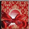中式婚礼,用哪种喜糖盒子好看?