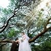 热恋两年的终结——大婚啦!