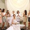 嫁过去做韩国媳妇儿啦 分享下婚礼