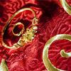 办了一场传统中式婚礼  想办的可以参考我的啦!