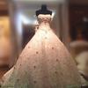 这几家南京婚纱店有人听说过吗