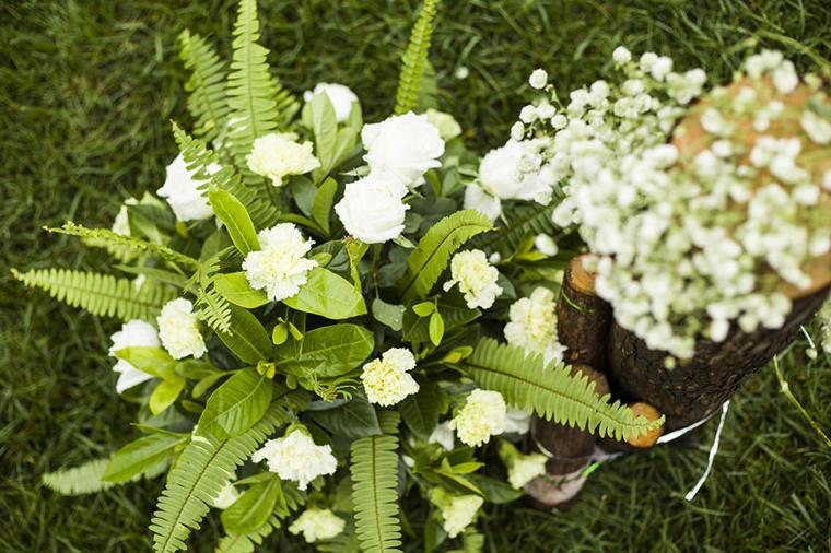 [ 9.9婚购节活动 ] 9元婚礼策划 草坪婚礼